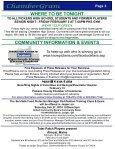 ChamberGram 02-05-10 printable version.pub - Pickens County ... - Page 3