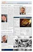 ANZEIGENSONDERVERÖFFENTLICHUNG DER BADISCHEN ... - Seite 3