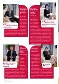 1BM32y3 - Page 7
