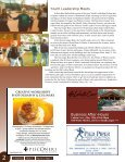 Chamber E-News - Pickens County Chamber of Commerce - Page 2