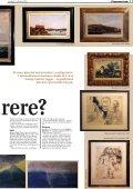 Invistere eller Dekorere - Loftet Antikviteter - Page 2