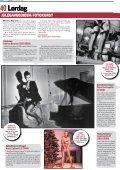 Kvinner, kropp og klær til salgs - Loftet Antikviteter - Page 2