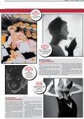 Kvinner, kropp og klær til salgs - Loftet Antikviteter - Page 3