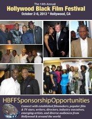 download - Hollywood Black Film Festival