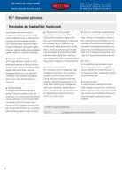 KATALÓGUS 26/H - Page 6