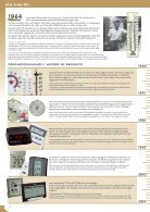 Mette Medienservice Wetterstationen und mehr - Page 2