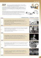 Mette Medienservice Wetterstationen und mehr - Page 3