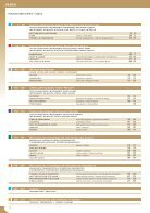 Mette Medienservice Wetterstationen und mehr - Page 4