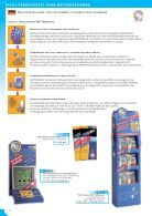 Mette Medienservice Wetterstationen und mehr - Page 6