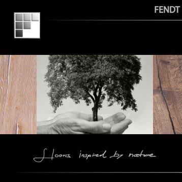 Untitled - Fendt-Holzgestaltung KG