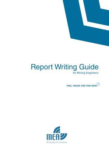 Consumer Sentinel Network Data Book for January - December 2011