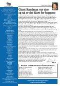 Program 4 august_komplett.pdf - Øvrevoll Galoppbane - Page 3