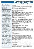 Program 4 august_komplett.pdf - Øvrevoll Galoppbane - Page 4