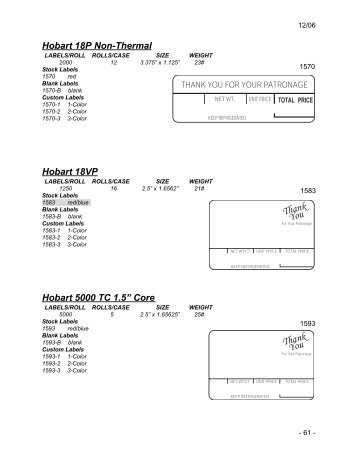 hobart sp 2 1500 style 1 berkel midwest?quality=85 680 039 wiring diagram da  at reclaimingppi.co
