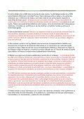 vitaminas y minerales - Page 5