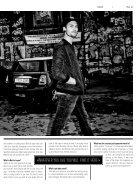 hunt FOR DENIM - Page 5