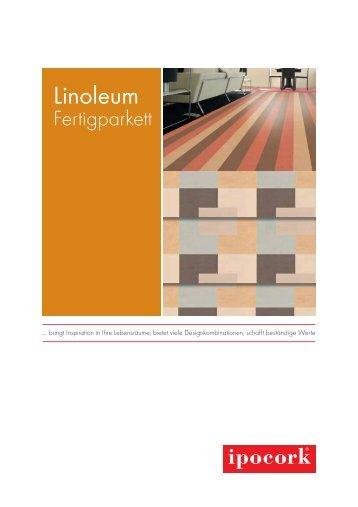 Lino PDF