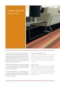 Lino PDF - Page 2