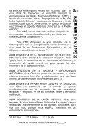 MANUAL DEL ANIMADOR - Page 5