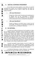 MANUAL DEL ANIMADOR - Page 6