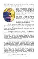 MANUAL DEL ANIMADOR - Page 7
