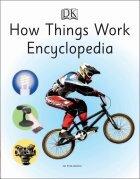 Encyclopedia - Page 3