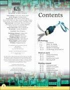 Encyclopedia - Page 4