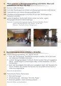 Fortbildung Gestalten-Tanzen-Darstellen - bewegungswerkstatt ... - Seite 3