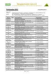Plan2013_gesamt_130108 - Bergsportverein Jena eV