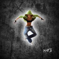 Katalog 2013.indd - Aliens Bergsport