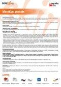 Manuel technique esthetique - Donzelli Srl - Page 2