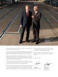 Clariant Geschäftsbericht 2007 - Seite 7