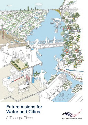 gs-15-27-future-visions-for-water-and-cities-thought-piece