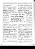 Page 1 Page 2 mi 1 _ im | 1 I ' n@ _w x uber den Reiz von Patina ... - Seite 5