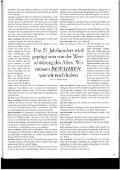 Page 1 Page 2 mi 1 _ im | 1 I ' n@ _w x uber den Reiz von Patina ... - Seite 6