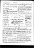 Page 1 Page 2 mi 1 _ im | 1 I ' n@ _w x uber den Reiz von Patina ... - Seite 7