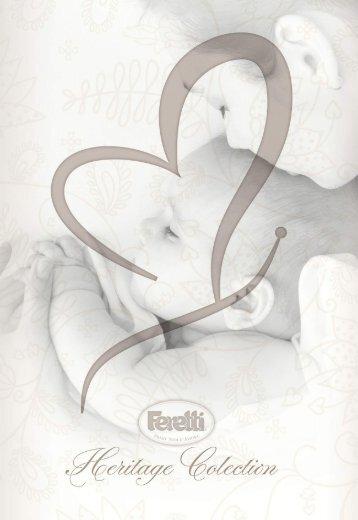 Catalog Feretti