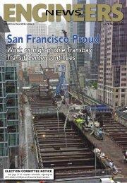 Engineers News - April 2015