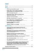 TTIP-Reader_forumue - Seite 4