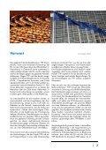 TTIP-Reader_forumue - Seite 5