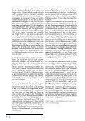 TTIP-Reader_forumue - Seite 6