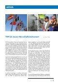 TTIP-Reader_forumue - Seite 7