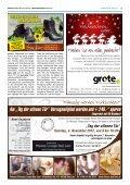 Bad Laer - grote-medien. - Seite 5