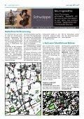 Bad Laer - grote-medien. - Seite 6