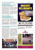 Bad Laer - grote-medien. - Seite 7