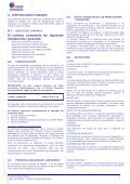 CGA_ MSC_Madrid_2009 - MSC Cruceros - Page 3