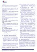 CGA_ MSC_Madrid_2009 - MSC Cruceros - Page 4