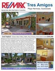 Casa Tropical.pdf - Costa Rica Property