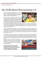 Symposium Schwimmfähigkeit - Seite 2