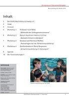 Symposium Schwimmfähigkeit - Seite 3
